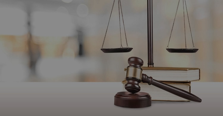 Evidentiary Value of Confessional Statements before and after 'Further Remand'