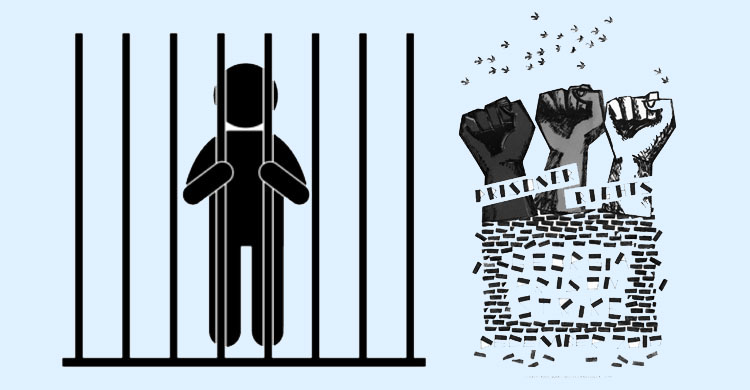 Prisoners' Rights and the Reality in Bangladesh