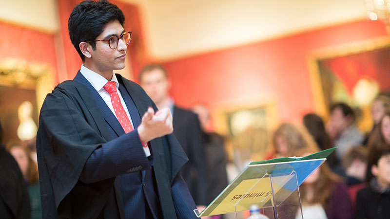 WHY IS MOOTING IMPORTANT?