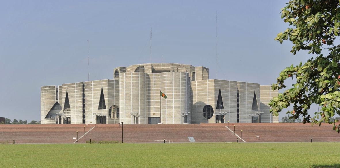 ৭ জানুয়ারি বসছে জাতীয় সংসদের ১৯তম অধিবেশন