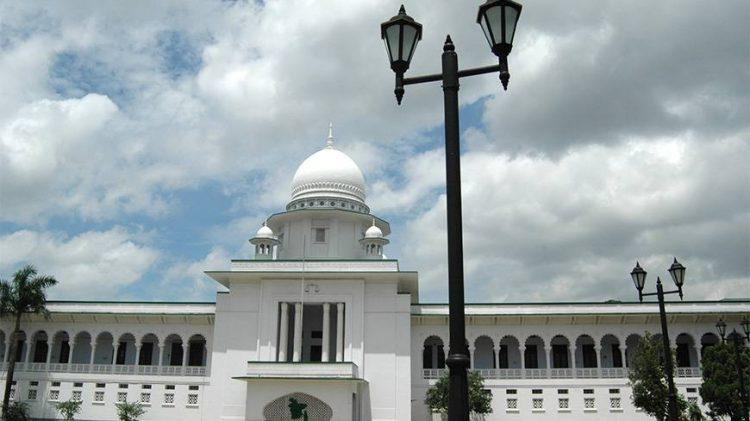 সিভিল সার্জনের কারাদণ্ড : লক্ষীপুরের এডিসি-ইউএনওকে তলব