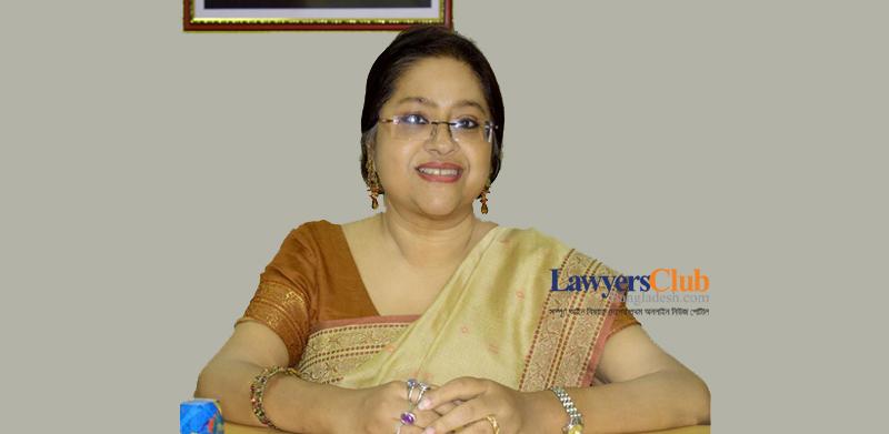 'আন্তর্জাতিক অপরাধ ট্রাইব্যুনালে সব মামলাতেই আসামীকে দোষী প্রমাণ করতে সক্ষম হয়েছি'