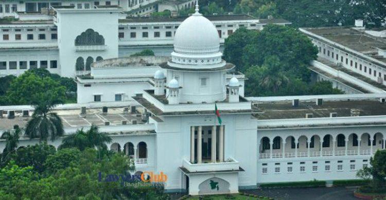 নারায়ণগঞ্জে কিশোরী 'জীবিত' উদ্ধারের ঘটনায় বিচার বিভাগীয় তদন্তের নির্দেশ