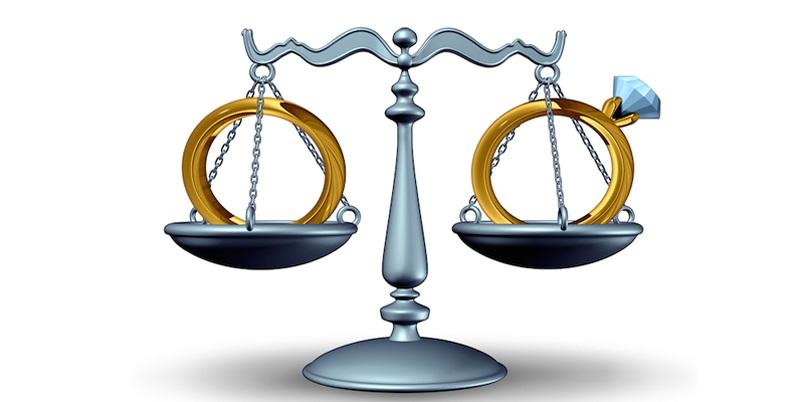 জেনে নিন ভিন্ন ধর্মে বিয়ে সংক্রান্ত বিশেষ বিবাহ আইন