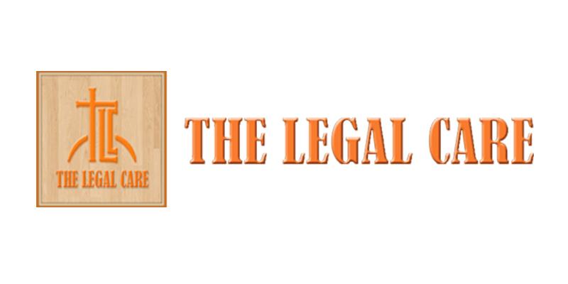 ল' চেম্বারে আইনজীবী নিয়োগ