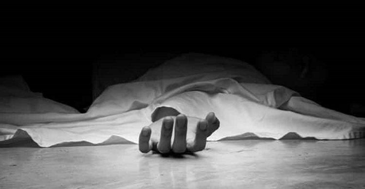 দেহরক্ষীর গুলিতে গুরুতর আহত ভারতীয় বিচারকের স্ত্রীর মৃত্যু