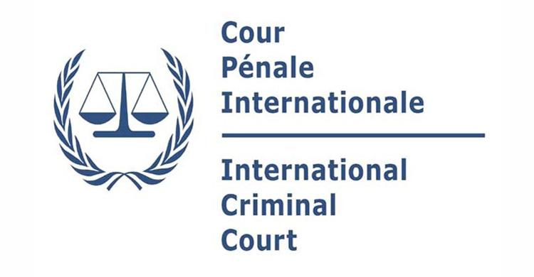 আন্তর্জাতিক অপরাধ আদালত ব্যুরোর সদস্য নির্বাচিত বাংলাদেশ