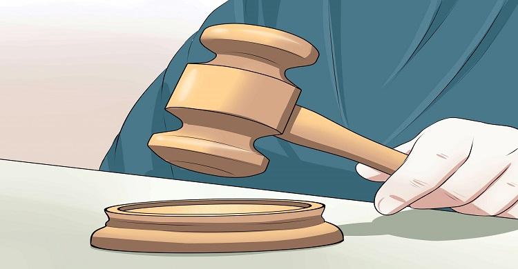 কারাবাসের বদলে করতে হবে হাসপাতালে কাজ, পড়তে হবে মাদক আইন