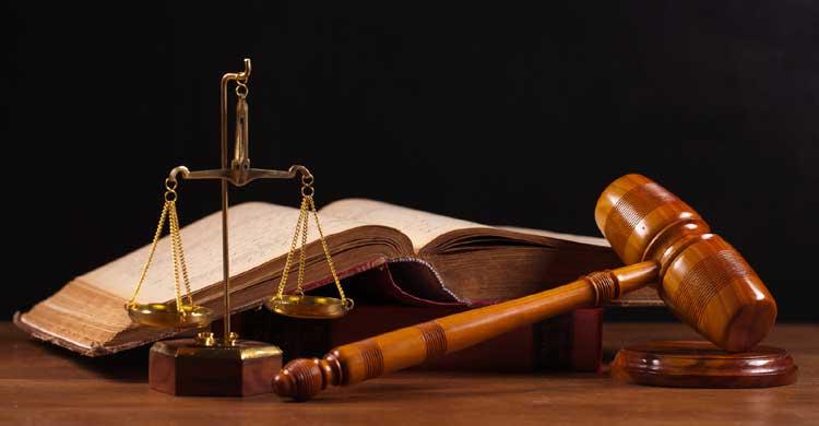 স্থাবর সম্পত্তি অধিগ্রহণ সংক্রান্ত আইন ও এর যথাযথ প্রয়োগ