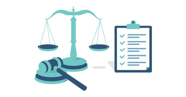 আইনজীবী মুহুরিদের সুরক্ষায় নতুন আইন আসছে
