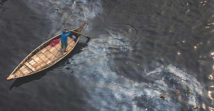 নদী রক্ষায় আদালতের রায় যথাযথ বাস্তবায়ন চান আইনজীবীরা