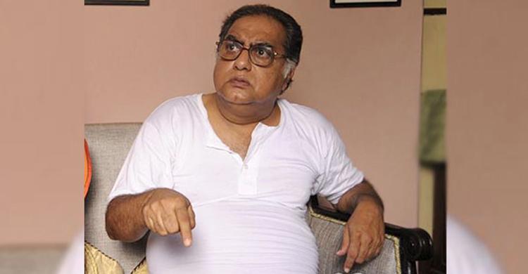 ভারতীয় বাংলা চলচ্চিত্র অভিনেতা বিশ্বজিৎ চক্রবর্তীর কারাদণ্ড
