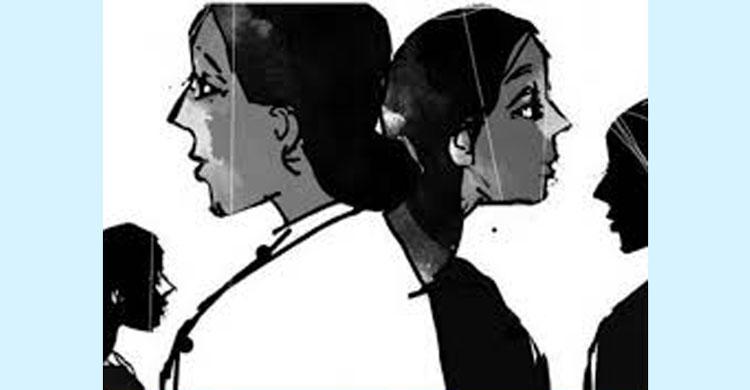 বিদেশে নারীকর্মী পাঠানো বন্ধের নির্দেশনা চেয়ে হাইকোর্টে রিট