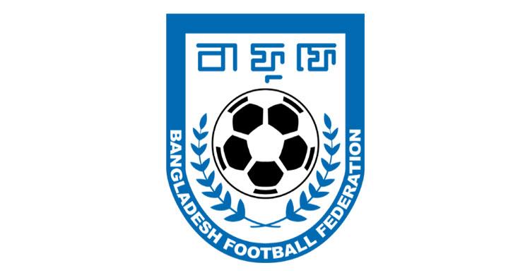 বাংলাদেশ ফুটবল ফেডারেশনে আইন কর্মকর্তা নিয়োগ