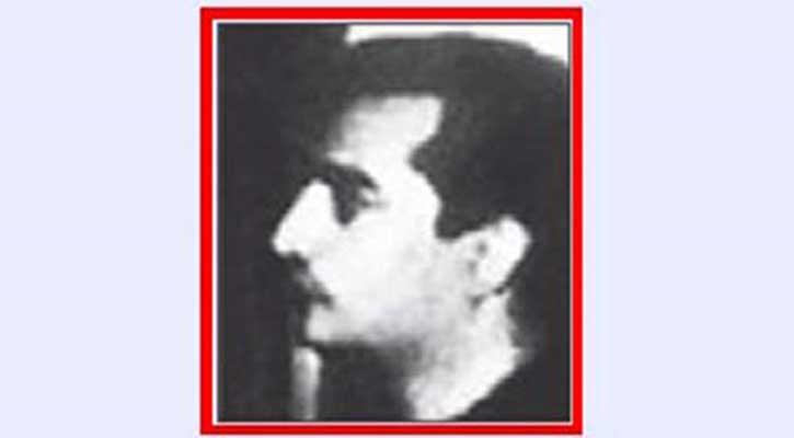 বঙ্গবন্ধুর আত্মস্বীকৃত খুনি ক্যাপ্টেন মাজেদ গ্রেফতার