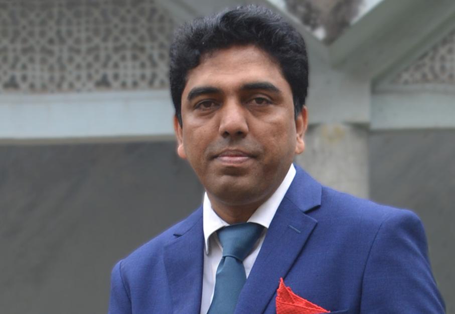 শ্রমিকের অধিকার : বাংলাদেশ শ্রম আইনে সাময়িক কর্মবিরতি, ছাঁটাই ও পুনঃনিয়োগ