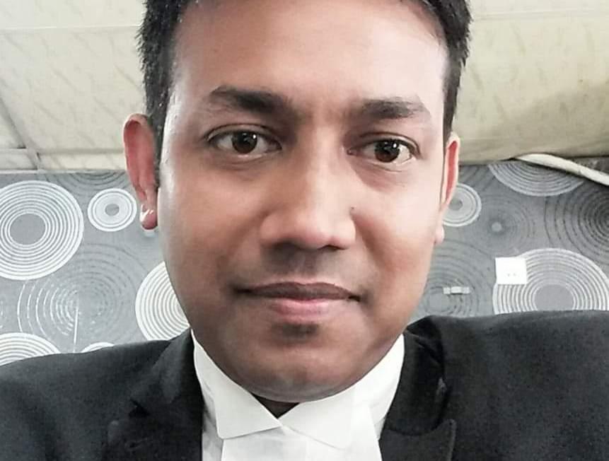 করোনা বিস্তার রোধে সুপ্রীম কোর্ট এলাকায় যে উদ্যোগ নেয়া যেতে পারে