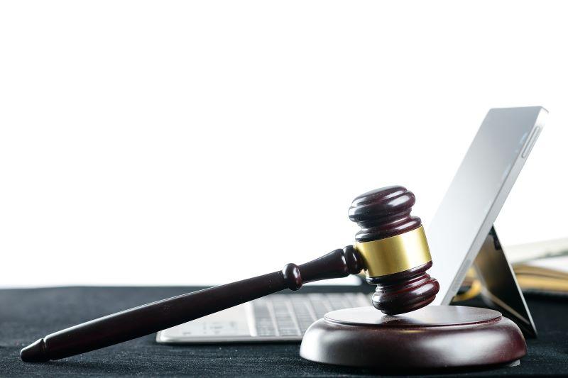 ৩ দিনে সারাদেশে অধস্তন আদালতে ভার্চুয়ালি ৭২০৪ জনের জামিন