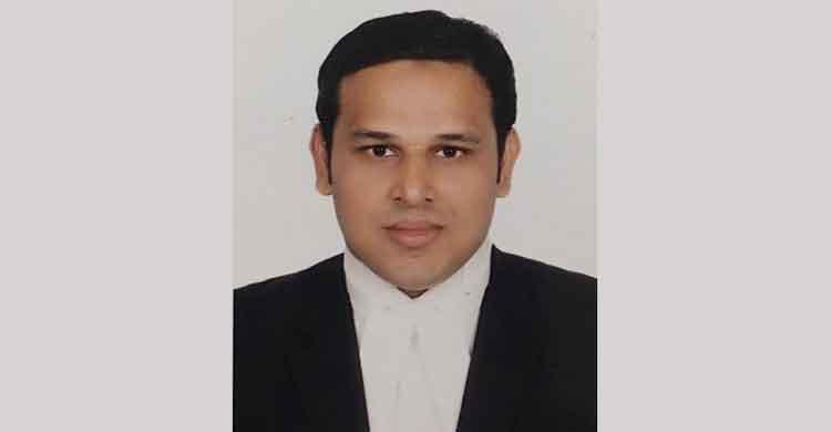 ওয়েব সিরিজ বিতর্ক ও বাংলাদেশের আইন