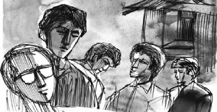 আদালতের পর্যবেক্ষণ: কিশোর অপরাধীদের সাজা বৃদ্ধি করা উচিত
