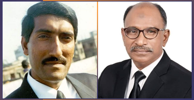 ঢাকা বার নির্বাচন : সভাপতি আওয়ামী লীগের সম্পাদক বিএনপির