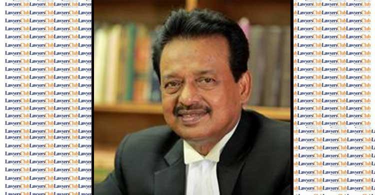 আইনজীবী নেতা আজাহার উল্লাহ্ ভূঁইয়া করোনা আক্রান্ত