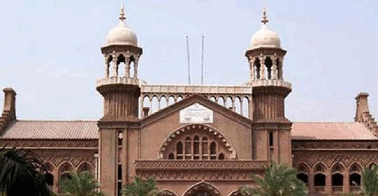 পাকিস্তান সেনাবাহিনী সবচেয়ে বড় ভূমিদস্যু, মন্তব্যে লাহোর হাইকোর্টের প্রধান বিচারপতি