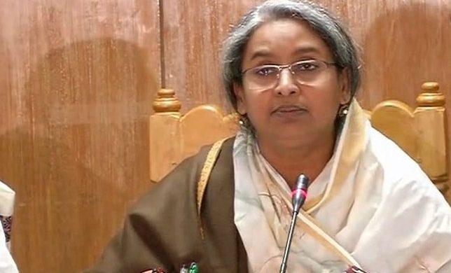 'শিক্ষা আইনের খসড়া চূড়ান্ত হয়েছে, শিগগিরই যাচ্ছে মন্ত্রিপরিষদে'